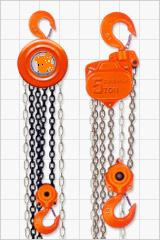 polyester webbing duplex slings, alloy steel grade 80 chain slings, steel wire rope slings, polyester slings,lifting slings, symthetic slings, polyester webbing, webbing slings, lifting and rigging, shackles, chain hoist, wire rope hoist, lifting chain, chain sling, polyester sling, prothermindia, webbing sling, multi leg webbing sling, polyester webbing, polyester lashing, nylon webbing, webbing lashings, web sling, web round sling, round web sling, web grommet sling, grommet sling, multi web sling, en1492, Slings, Round Slings, Webbing Slings, Multileg Slings, Polyester Webbing Slings, Polyester Round Slings, Cargo Lashings, Twin Path Round Slings, Single Path Round Slings, Special Purpose Slings, slings, Lowering Belts, Anti Abrasive Wear Pads, Anti Cutting Sleeves, Crane Weigher, Metal End Fittings, Plate Lifting Clamps, Synthetic Anti Abrasive Wear Pads, Polyurethane Anti Cutting Sleeves, Heavy Duty Anti Cutting Sleeve, Materials Handling, Materials Lifting, polyester webbing sling, webbing sling, round sling, alloy steel grade 80 chain, chain sling, connecting link, hammer lock, master link, oblong ring, chain pulley block, chain hoist, hoisting, drum lifter, ratchet lashing, tie down, grade 80 fitting, steel wire rope sling, geared trolley, travelling trolley, chain sling, plate clamp, wear protection, wear sleeve, protherm, lifting, rigging
