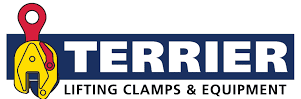 TERRIER Lifting Clamps and Equipment – Quality Clamps You Can Trust